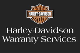 Harley-Davidson Extended Warranty