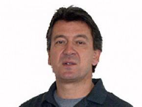 Gerald Körholz