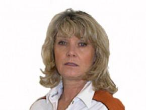 Iwona Kraska