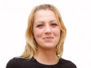 Katharina Rentrup